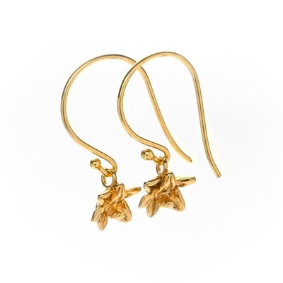 passion lotus sophie lutz jewellery gold earrings